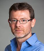 Dr Todd Lizon